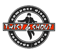 Twist and Shout logo