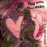 Hug With Our Heart