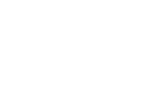 Day of Rock logo 2