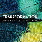 Glenn Close album