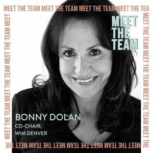 Bonny Dolan