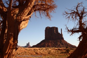 © by Bob Dean, Monument Valley, www.viewsofnaturephoto.com