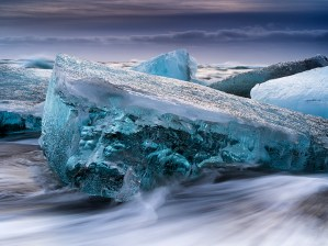 ©Kerry Koepping- The Arctic Arts Project