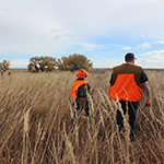 Colorado Pheasants Forever