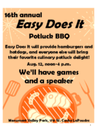 EDI2018_picnic