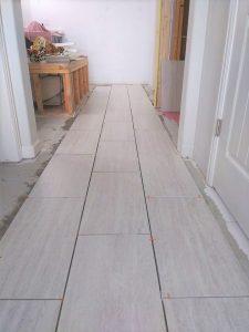 1 tile flooring walnut creek ca tile