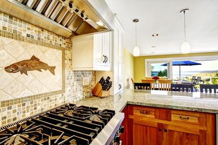residential tiling denver co colorado