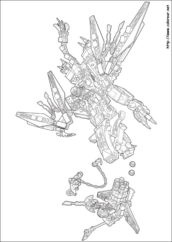 List of Coloring Pages Dragon With Fire Pict - Best Pictures
