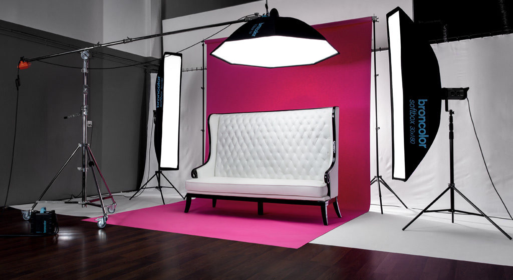Color Fusion Studio Photography Studio Rental Dania Beach Fl