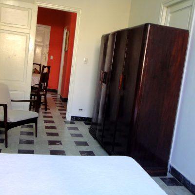 Habitación 2 Armario