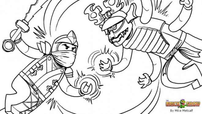 Dessin Colorier Lego Chima Saison 3 Free Coloring Pages Globalchin