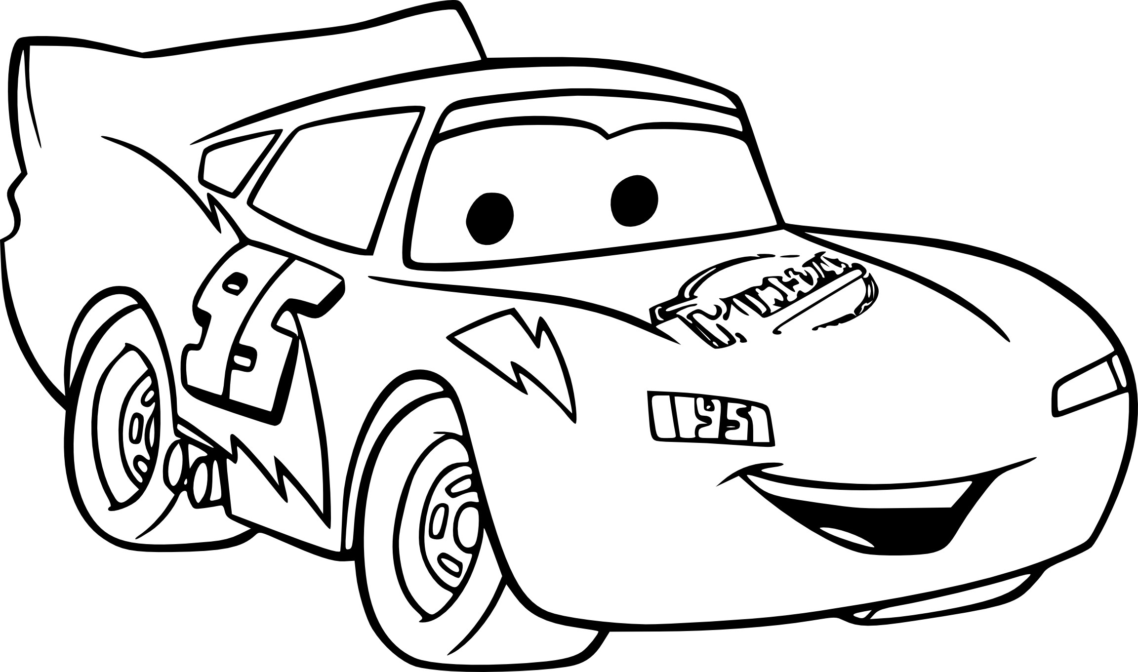 Add And Subtracting Coloring Pages Coloring Pages