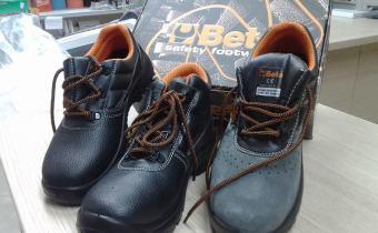 scarpe-antifortunistiche