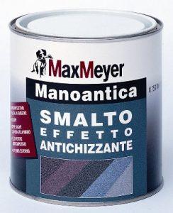 703_manoantica-formula-classica