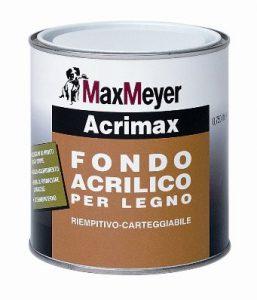 768_acrimax-fondo-per-legno