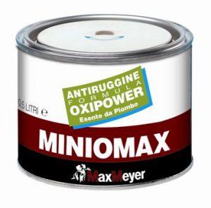 774_miniomax