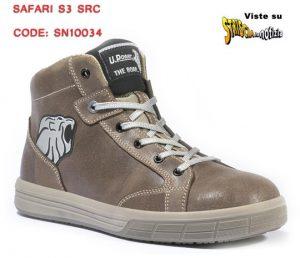 safari_ita