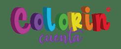 Colorin cuenta