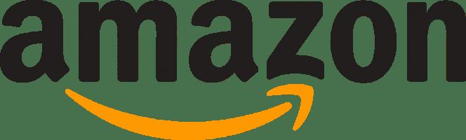 amazon-logo-6