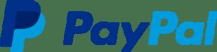 Forma de pago Colorin Cuenta Paypal