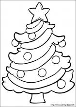 Christmas Coloring Pages 266 Pictures To Print And Color Last Updated December 22nd