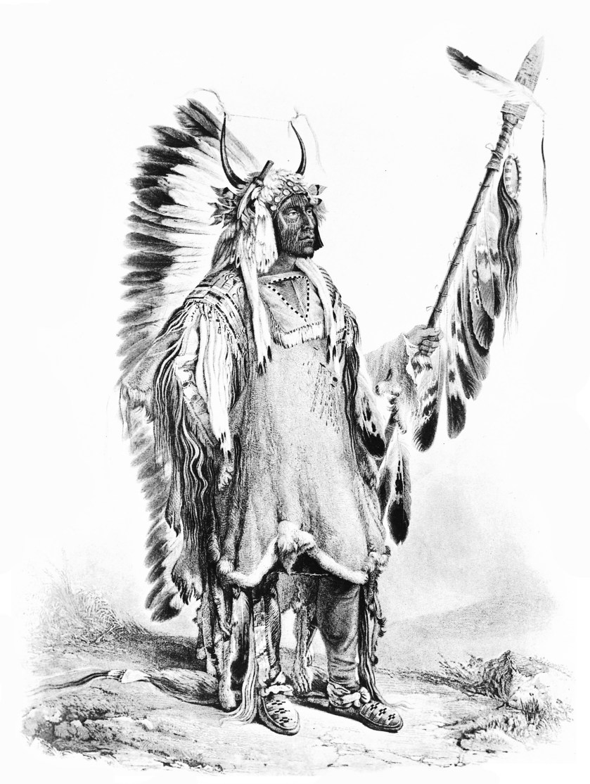 native american  coloring pages for adults  coloringma