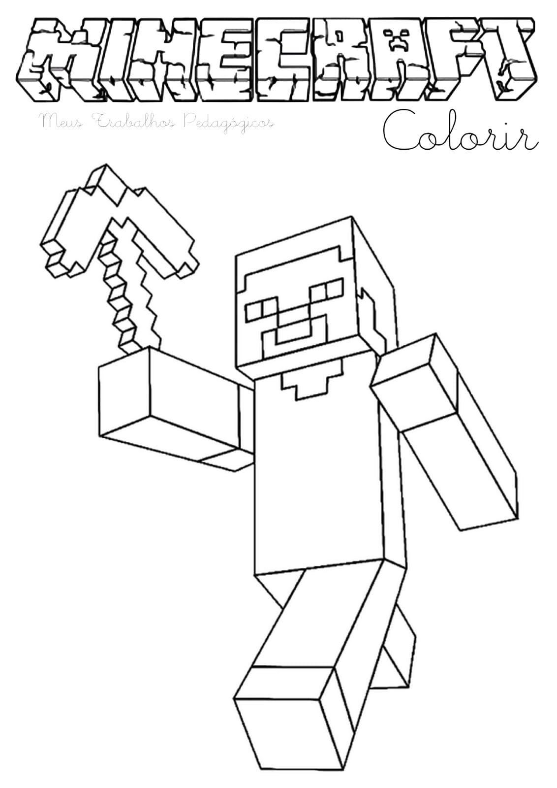 Kleurplaat Xbox Kidkleurplaat