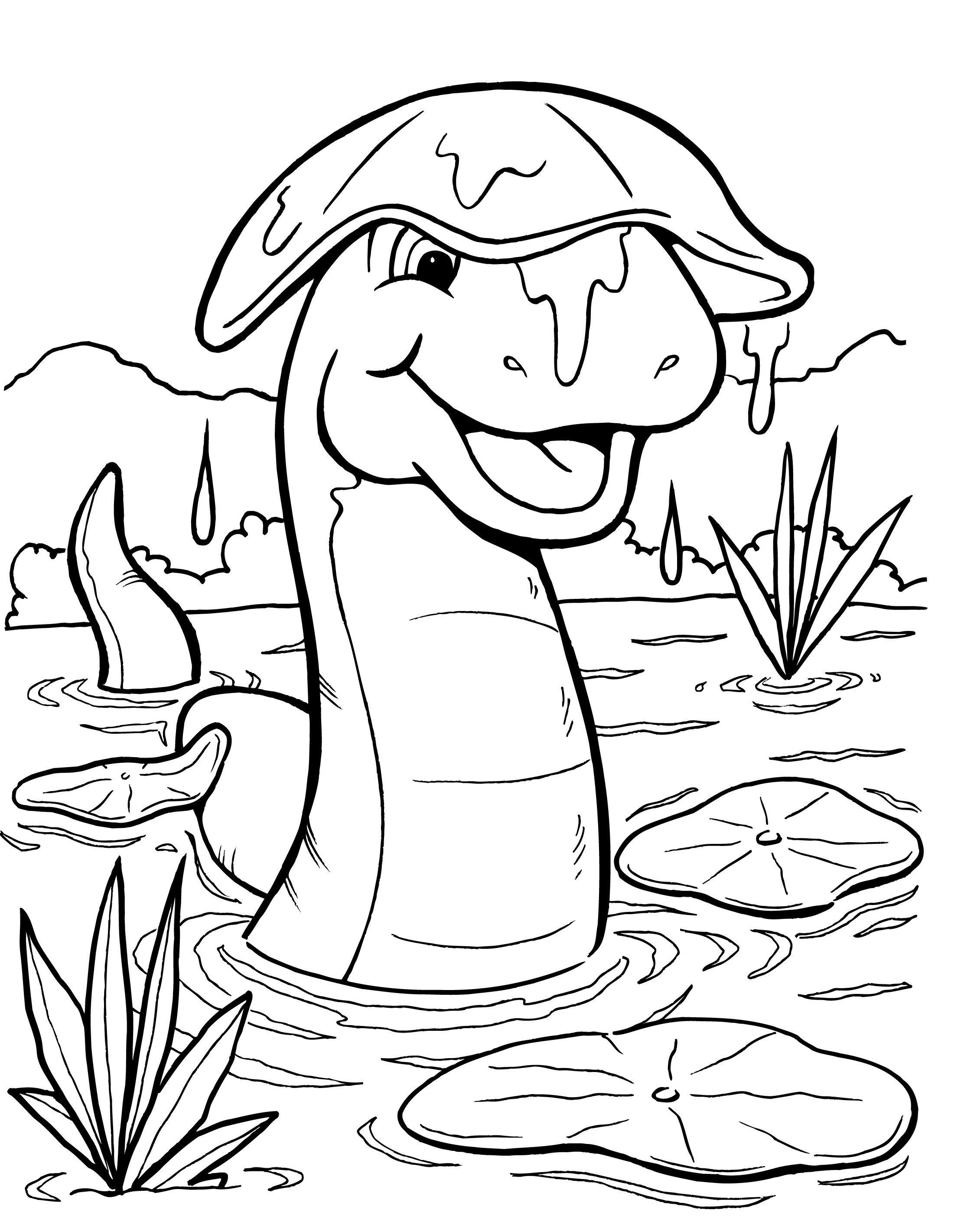 Lily Name Coloring Pages Coloring Pages
