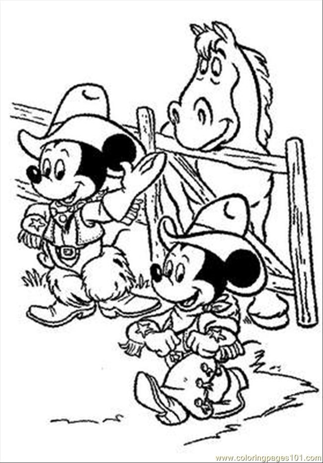 Mickey mouse07 coloring page free mickey mouse coloring, superman coloring pages