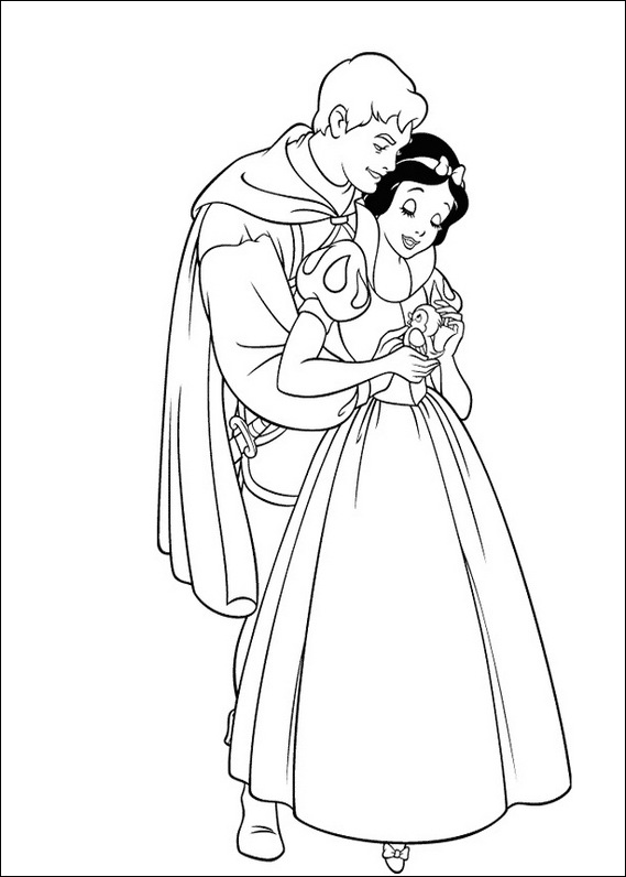 https://i1.wp.com/www.coloringpages7.com/Images/disney-coloring-pages/snow-white-coloring-pages/snow-white-and-prince-coloring-pages-7-com.jpg
