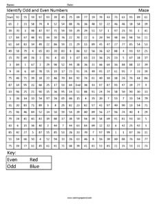 Image Result For Math Coloring Worksheets Addition And Subtraction