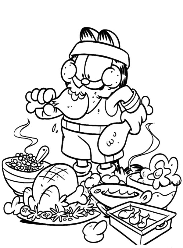 live healthy eating your proteins coloring pages live
