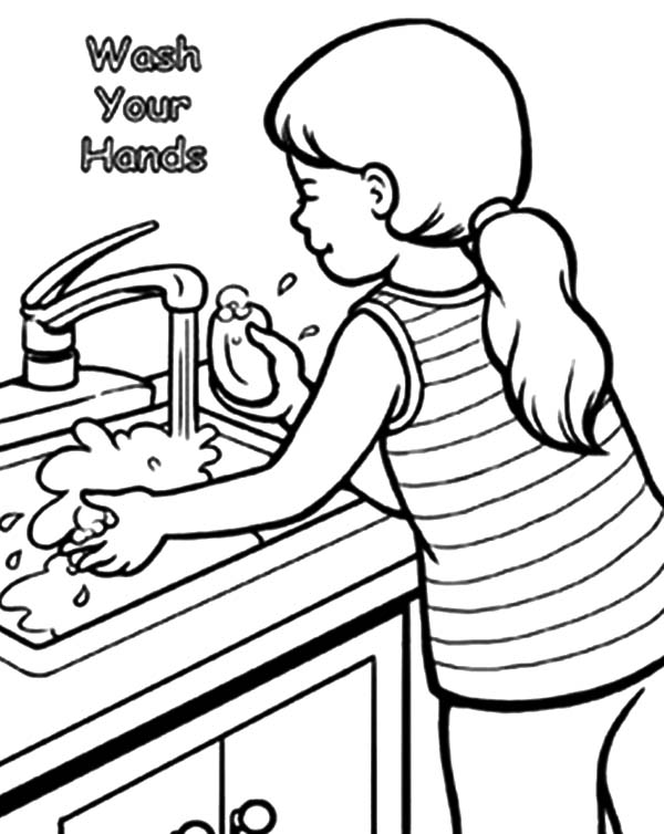 online free coloring pages for kids  coloring sun  part 2