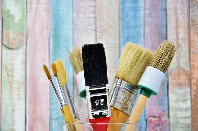 Trementina Cosa è E Dove Si Usa In Casa Coloriverniciit