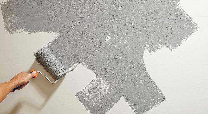 Da jumbo è possibile acquistare speciali pitture a dispersione di lattice. Decorare Le Pareti Di Casa Colorivernici It