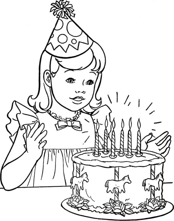 Mickey Mouse Graduation Coloring Pages