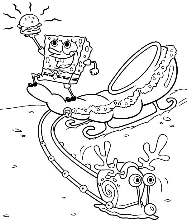 free printable coloring pages  part