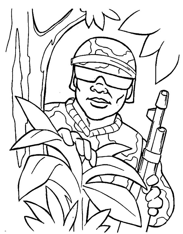 free printable coloring pages  part 39