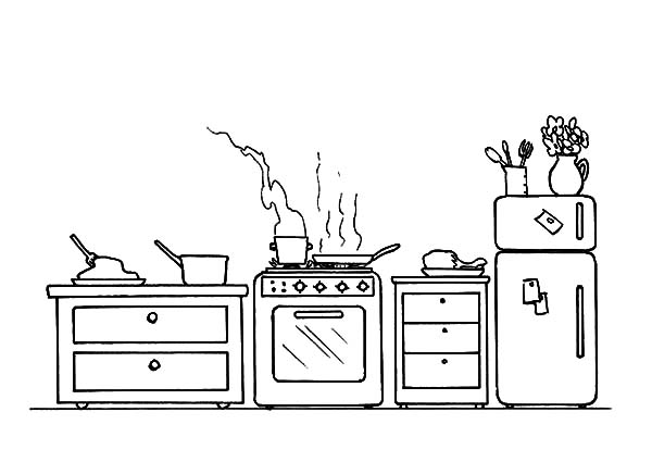 download online coloring pages for free  part 36