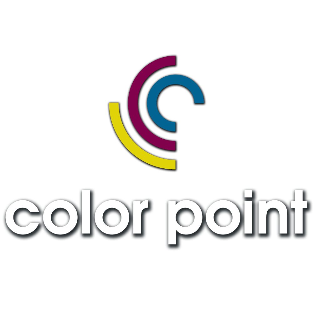 ColorPoint