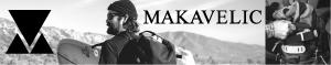 makavelic_banner