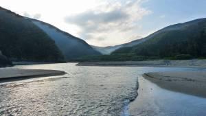 【Green colors】日本の残り少ない手付かずの自然が残る奄美大島の嘉徳浜を護岸計画から守るべく、SFJがUNESCOの世界自然遺産登録評価機関であるIUCNに声明文を提出