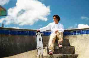 【最新サーフスケート】売り切れ続出の入手困難な超絶人気! コイルスプリングシステムをオリジナルトラックに搭載し、どこでもコンクリート・サーフが可能なYow surfが9/4(土)より全国のディーラーにて再入荷決定!!