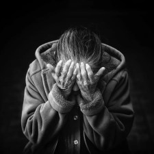 Elder Financial Abuse: What it is and how you can protest your family.