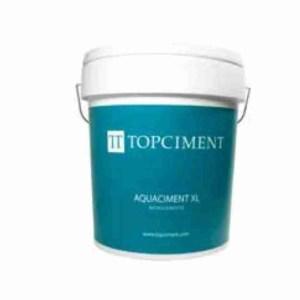 Aquacement XL