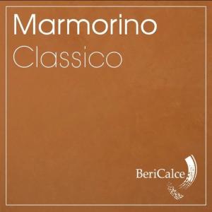 Marmorino 500 Carrara Polished Plaster