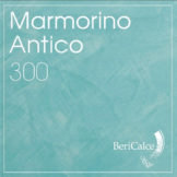 Marmorino Antico Venetian Polished Marble Plaster