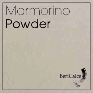 Marmorino Powder