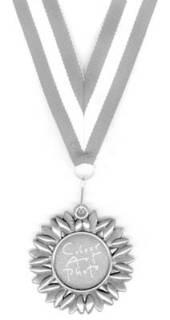 medalje_0