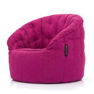 bean-bag-butterfly-sofa